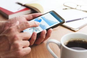 Finance and Tech